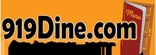 919Dine logo