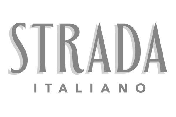 Strada logo