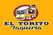 Restaurant El Torito  logo