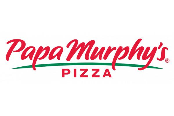 Papa Murphy's | Porters Neck logo