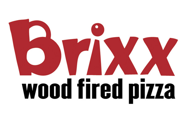 Order Brixx Wood Fired Pizza Online Delivery | Raleigh | Surfside Express