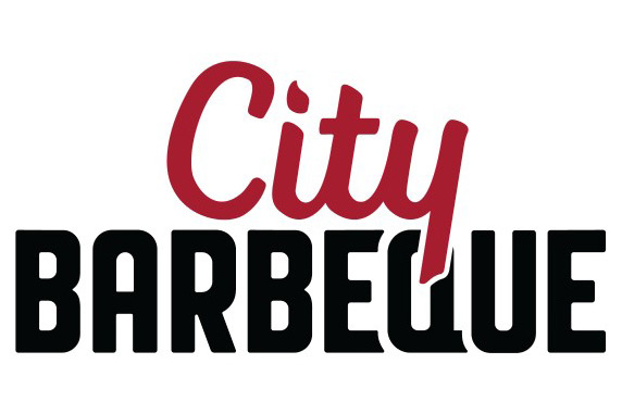 City Barbeque logo