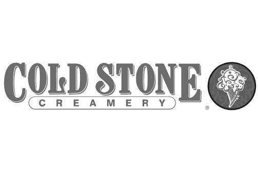 Cold Stone Creamery | Apex logo