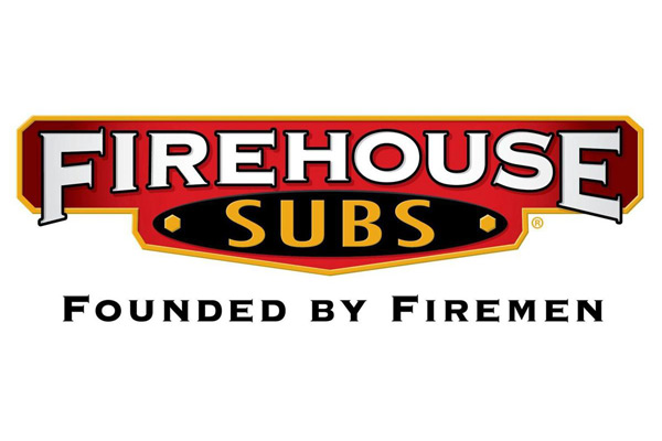 Firehouse Subs   Apex logo