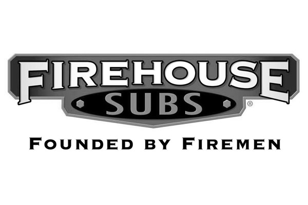 Firehouse Subs | North Cary logo