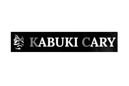 Kabuki Steakhouse logo
