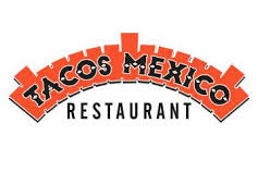 Tacos Mexico logo