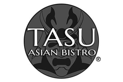 Tasu Asian Bistro | Cary logo