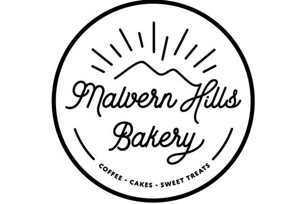 Malvern Hills Bakery | Daytime logo