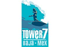 Tower 7 logo