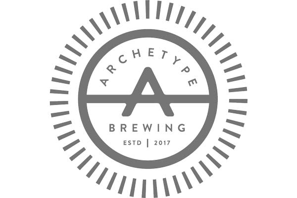 Archetype Brewing logo