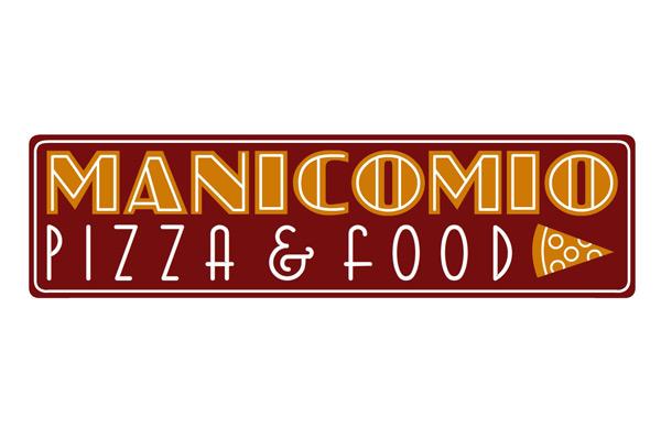 Manicomio logo