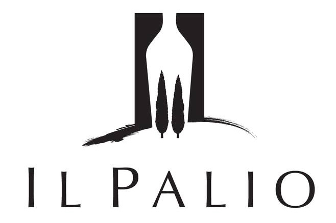 Il Palio logo