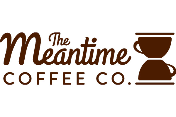 The Meantime Coffee Company logo