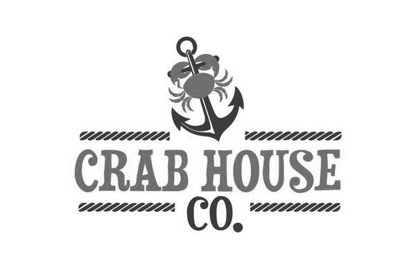 Crab House Co | Chapel Hill logo