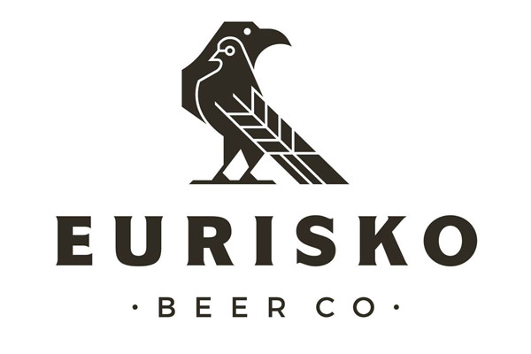 Eurisko Beer Co logo