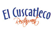 El Cuscatleco logo
