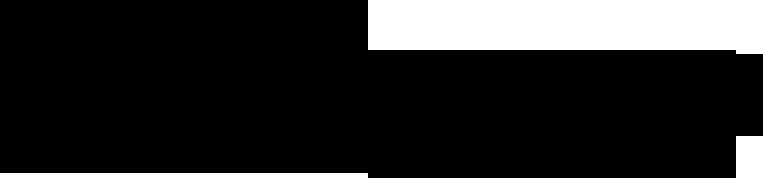 Sake Bomb logo
