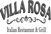 Villa Rosa logo